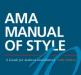 ama-revised.fw