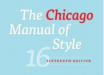 chicago-revised.fw